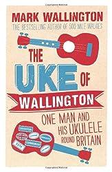 The Uke of Wallington (Ukulele)
