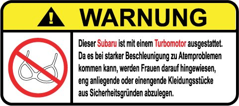 subaru-turbo-motor-german-lustig-warnung-aufkleber-decal-sticker