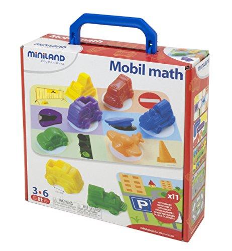miniland-mobil-matematica-gioco-educativo