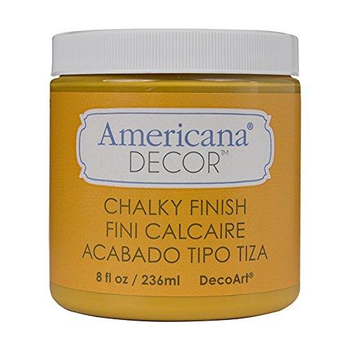 decoart-8-oz-inheritance-americana-decor-chalky-finish-paint
