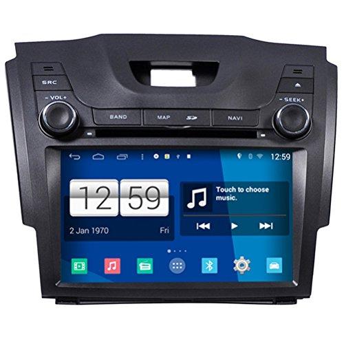 generic-2din-dans-le-tableau-8-1024-x-600hd-ecran-tactile-capacitif-android-444-auto-autoradio-pour-