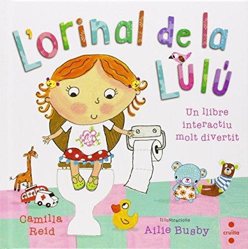 lorinal-de-la-lulu