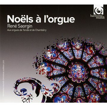 Domenico Zipoli - Noels A
