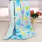 Carter Baby Fleece Double Layer Blanket ...