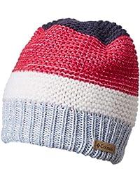 Amazon.es  Columbia - Sombreros y gorras   Accesorios  Ropa 1e55055daf3