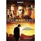 Gone Baby Gone by MIRAMAX