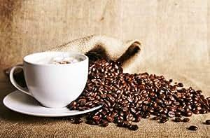 Geschenkgutschein: Kaffee Seminar
