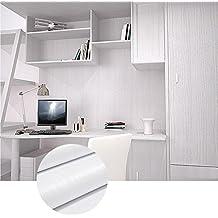 Amazon.it: carta adesiva per mobili
