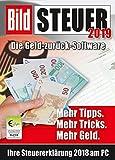 BildSteuer 2019 (für Steuerjahr 2018)   PC   PC Aktivierungscode per Email