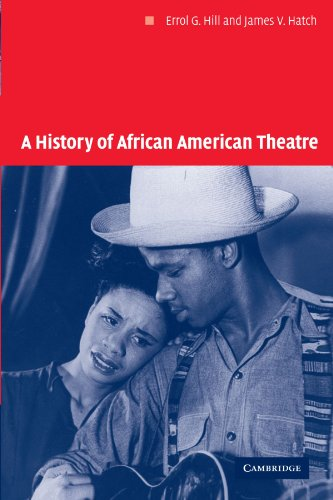 Zoom IMG-3 a history of african american