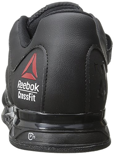 Reebok-Mens-Crossfit-Lifter-20-Training-Shoe-BlackCoal-7-M-US