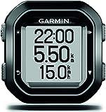 Garmin Edge 20 – GPS-Fahrradcomputer für Minimalisten mit 1,3 Zoll - 4