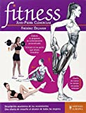 Fitness (Spanish Edition) by Jean Pierre Clemenceau (2007-10-01)