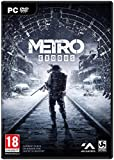 Metro Exodus  -   medium image