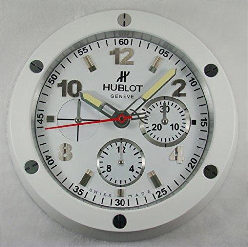 hublot-silencioso-luminoso-sweep-reloj-de-pared-blanco-blanco
