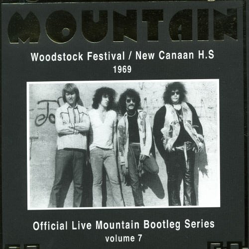 live-at-the-woodstock-festival-new-canaan-h-s-1969-by-mountain-2005-08-02