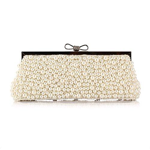 willtop-encrusted-perla-bowknot-frizione-borsa-sposa-borsa-per-le-donne-white-bianco-uk-b7075-white