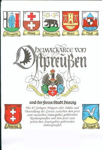 heimatkarte-von-ostpreussen-und-der-freien-stadt-danzig-1-400000-mit-ortsverzeichnis-alle-polnischen