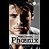 Phoenix - L'intégrale