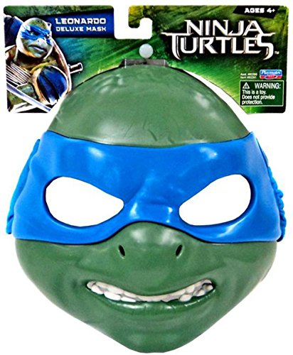 Stadlbauer 14092291 - Teenage Mutant Ninja Turtles Movie -