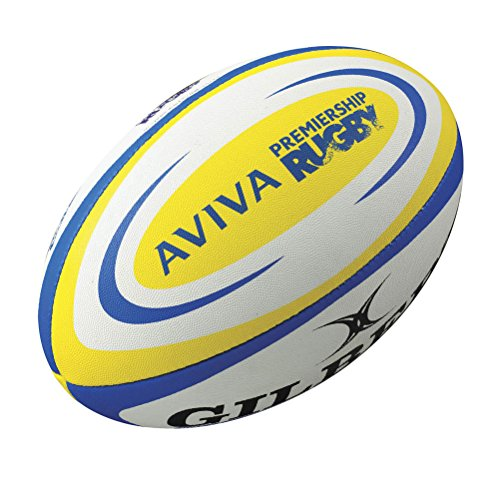 aviva-premiership-rugby-ball-mini-taille-1