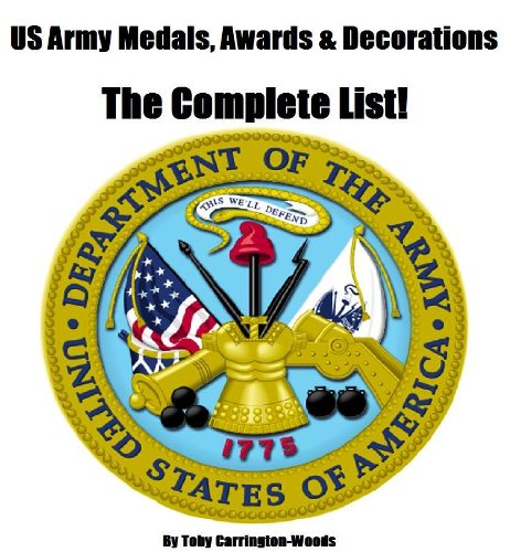 us-army-medals-awards-decorations-the-complete-list