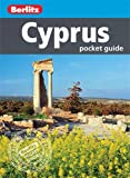 Berlitz: Cyprus Pocket Guide (Berlitz Pocket Guides)