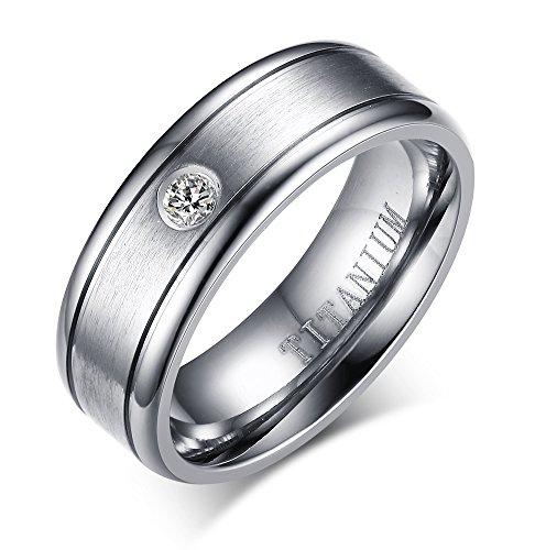 vnox-braccialetto-di-cerimonia-nuziale-di-titanio-del-diamante-di-zirconio-cubico-degli-uomini-misur