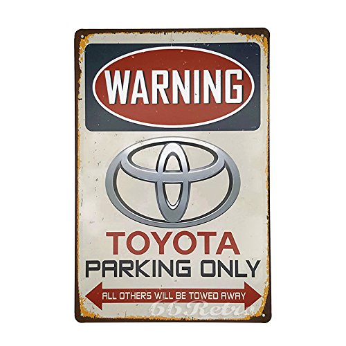 66retro-toyota-parking-only-vintage-retro-metall-blechschild-wand-deko-schild-20-cm-x-30-cm