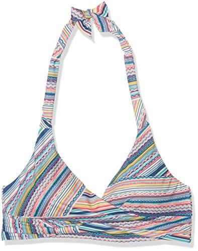 Women's Secret Ss Striped Hal D, sous-Vêtements  Femme Multicolore (plusieurs coloris)