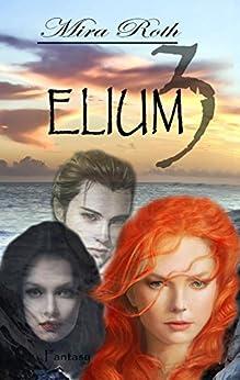 Elium 3