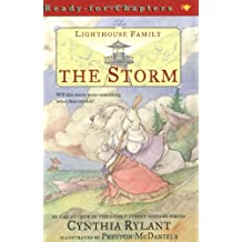 The Storm (Lighthouse Family (Paperback))