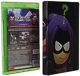 South Park: Die rektakuläre Zerreißprobe - Standard inkl. Steelbook Edition (exkl. bei Amazon.de) - (uncut) - [Xbox One]