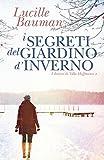 I segreti del giardino d'inverno (I destini di Villa Hoffmann Vol. 1)