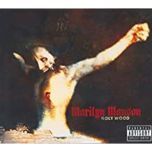 Holy Wood (International Version (UK))