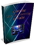 Contester une Contravention de Radar