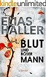 Blut und böser Mann (Ein Erik-Donner-...