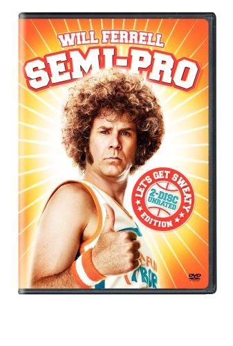 semi-pro-2008-edizione-germania
