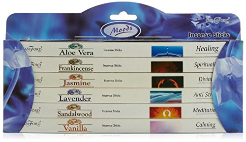 Stamford-Moods-Incense-Gift-Pack