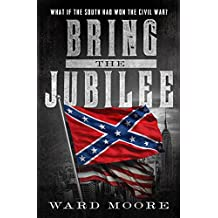 Bring the Jubilee (English Edition)