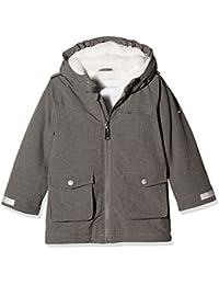 Bellybutton Kids Jacket