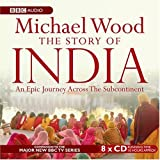 The Story of India (BBC Audio)
