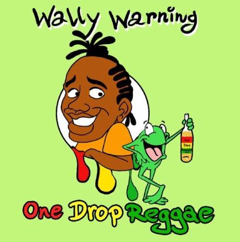 One Drop Reggae (Radio Version)