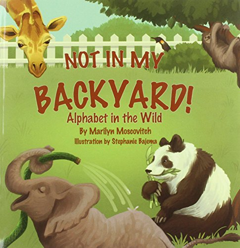 not-in-my-backyard-alphabet-in-the-wild