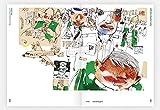 Freistil 6: Das Buch der Illustratoren für Freistil 6: Das Buch der Illustratoren