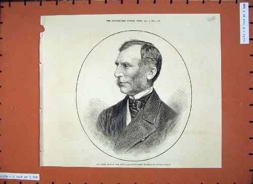stampa-principale-1876-delluomo-della-via-dellarco-del-magistrato-di-james-ingham