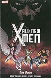 All New X-Men Vol. 5: One Down