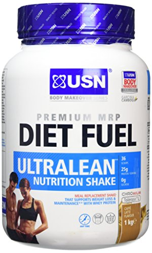 USN-Diet-Fuel-Ultralean-Weight-Control-Meal-Replacement-Shake