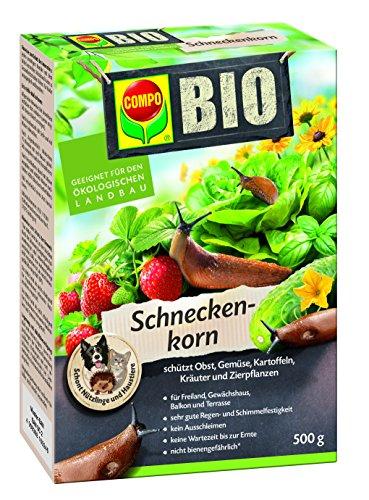 compo-26524-control-multi-insecto-al-aire-libre-organico