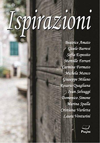 Milano 18 (Ispirazioni 18 (Italian Edition))